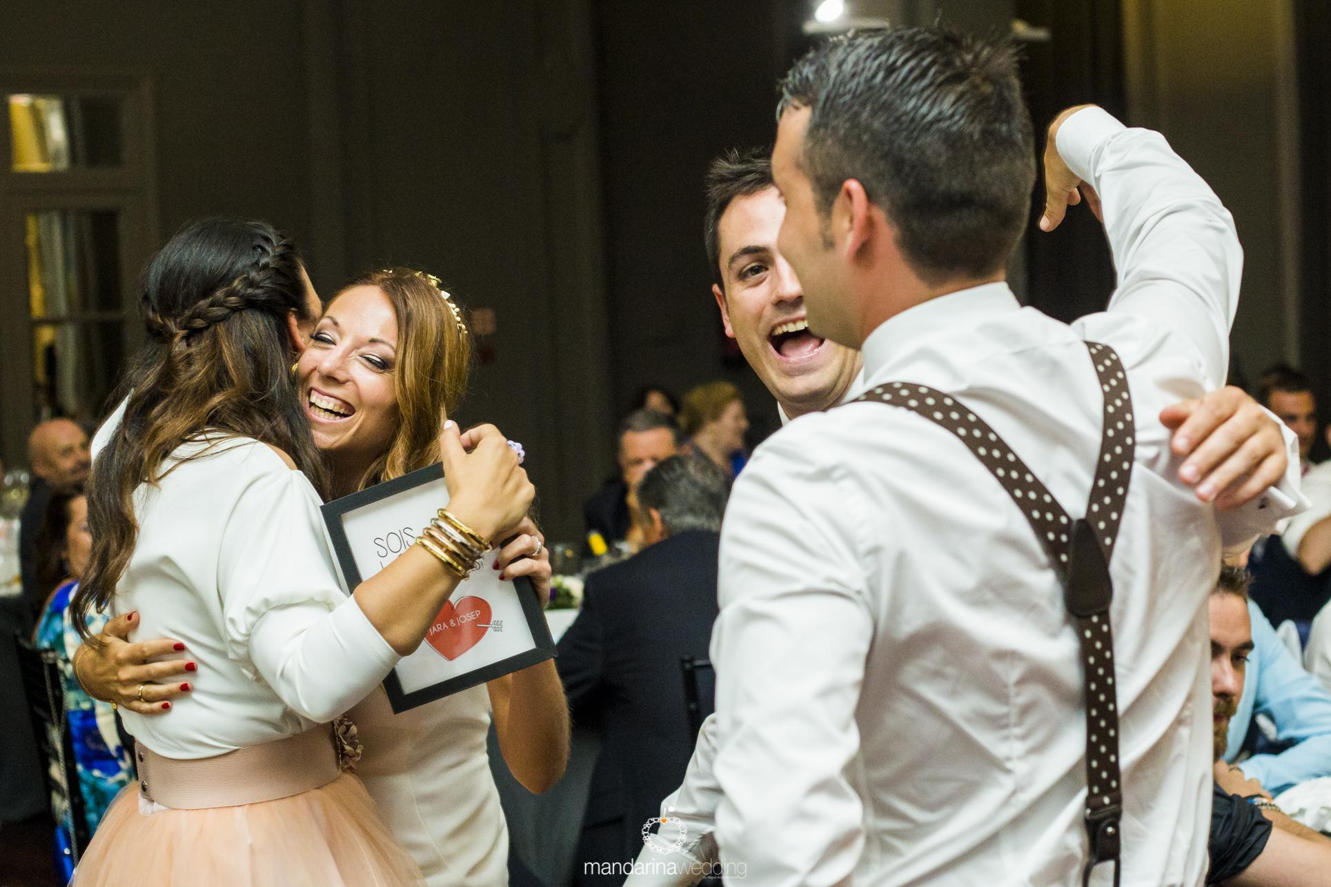 mandarina wedding, fotografo boda pais vasco, fotografo boda zaragoza, fotógrafo boda soria, fotografo boda Madrid, fotógrafo boda tarragona-28