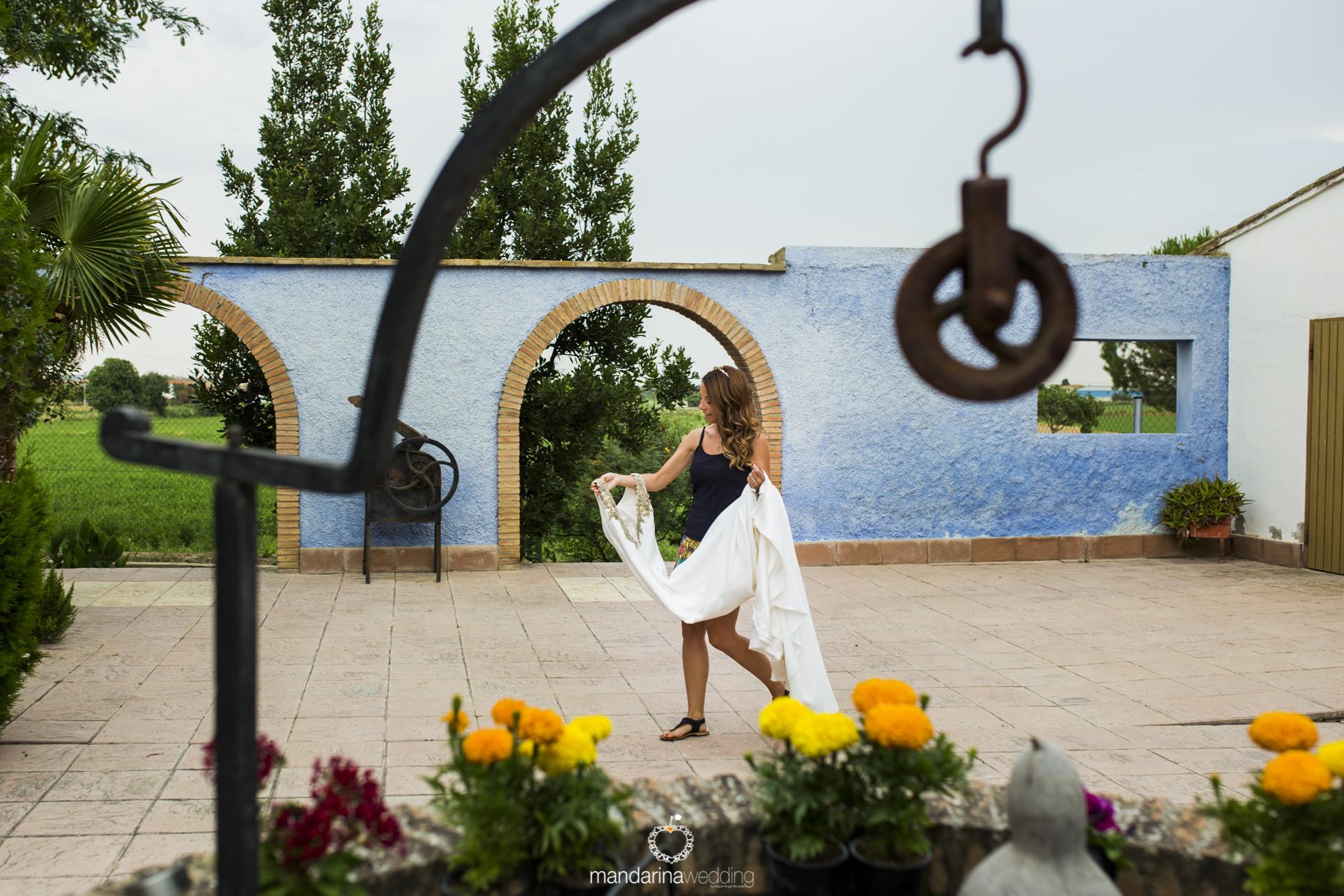 mandarina wedding, fotografo boda pais vasco, fotografo boda zaragoza, fotógrafo boda soria, fotografo boda Madrid, fotógrafo boda tarragona-30