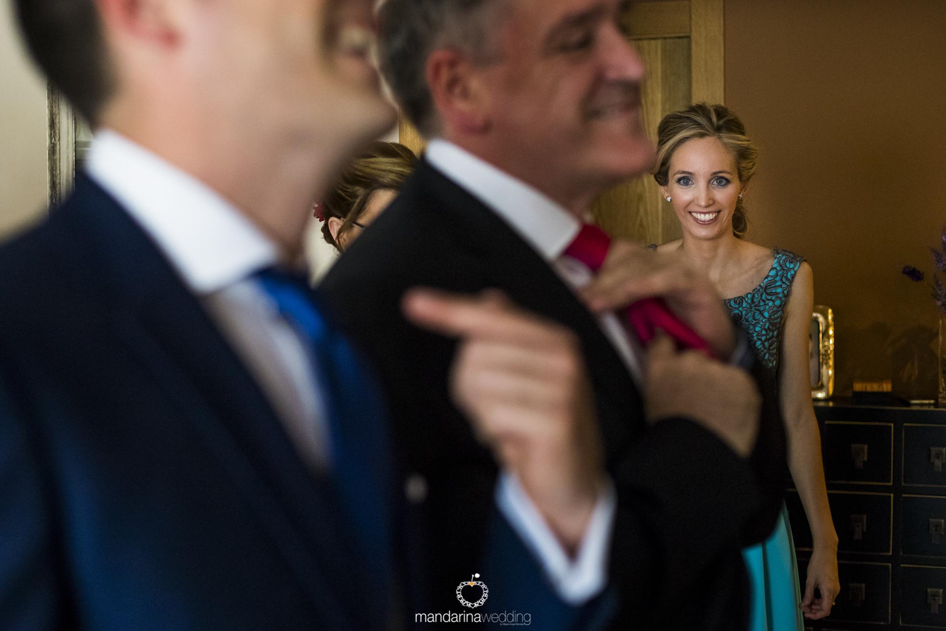 mandarina wedding, fotografo boda pais vasco, fotografo boda zaragoza, fotógrafo boda soria, fotografo boda Madrid, fotógrafo boda tarragona-31