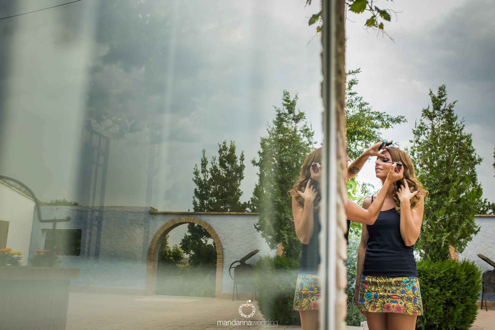 mandarina wedding, fotografo boda pais vasco, fotografo boda zaragoza, fotógrafo boda soria, fotografo boda Madrid, fotógrafo boda tarragona-32