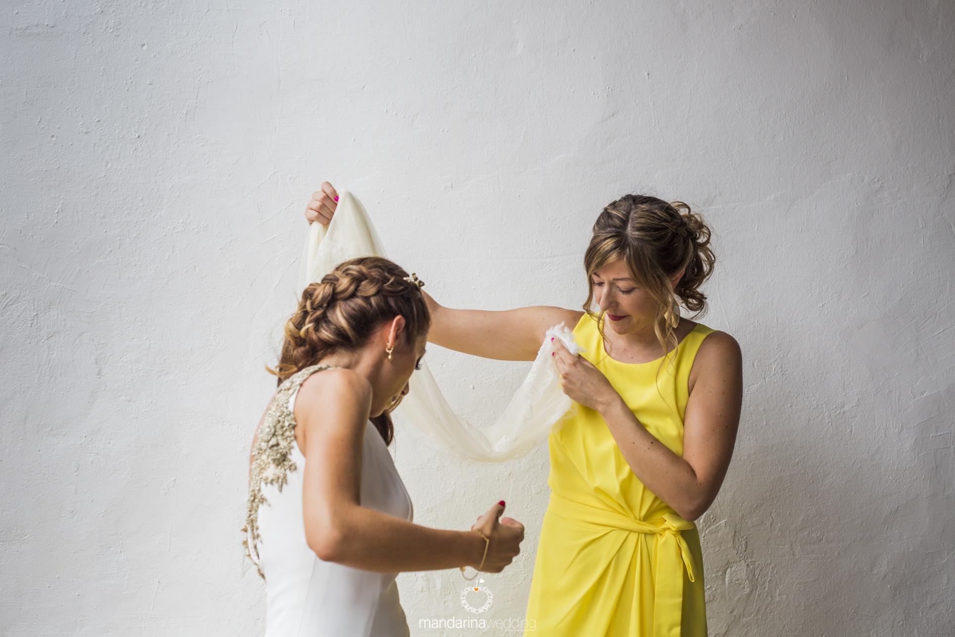 mandarina wedding, fotografo boda pais vasco, fotografo boda zaragoza, fotógrafo boda soria, fotografo boda Madrid, fotógrafo boda tarragona-33