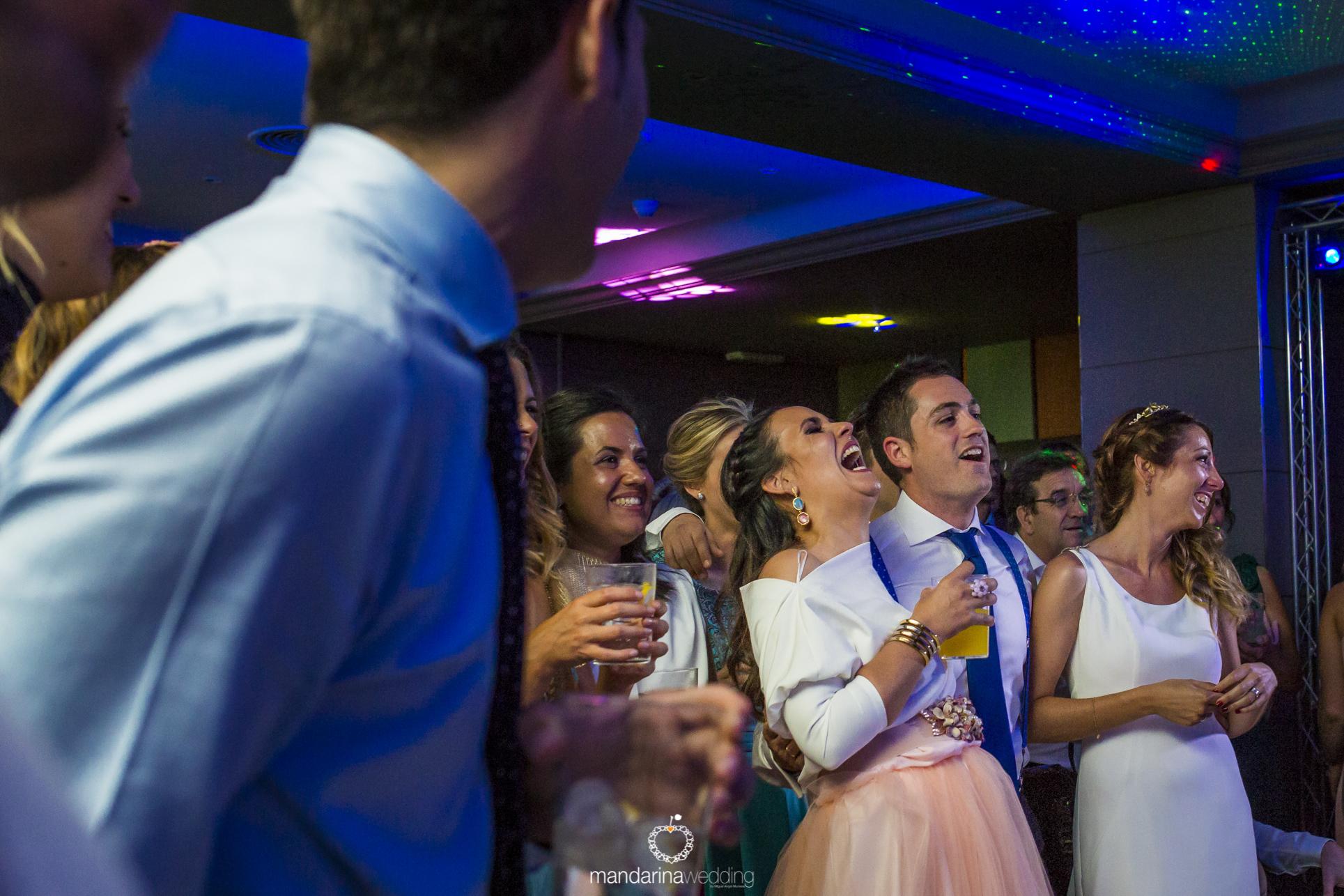 mandarina wedding, fotografo boda pais vasco, fotografo boda zaragoza, fotógrafo boda soria, fotografo boda Madrid, fotógrafo boda tarragona-35