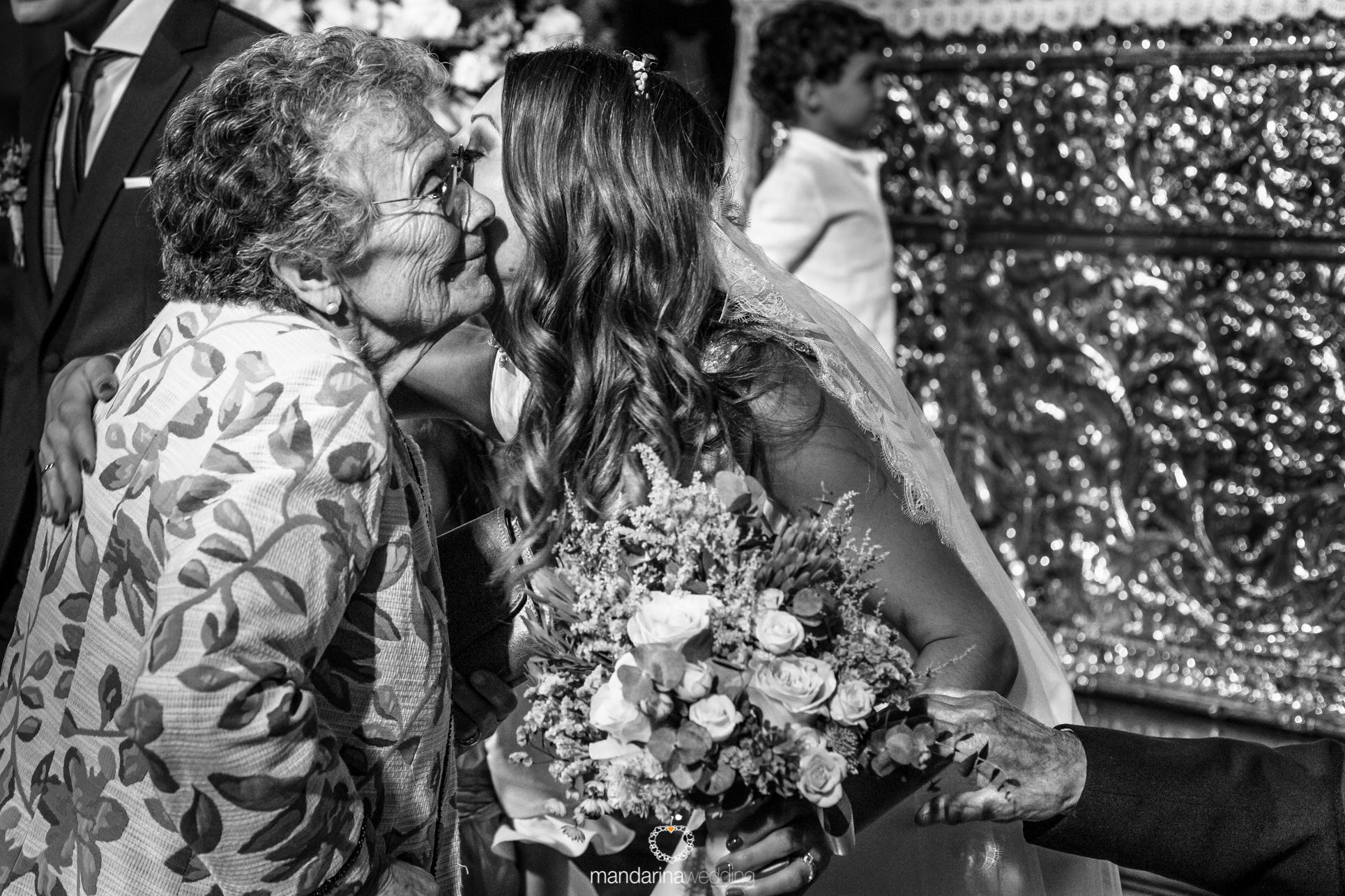 mandarina wedding, fotografo boda pais vasco, fotografo boda zaragoza, fotógrafo boda soria, fotografo boda Madrid, fotógrafo boda tarragona-36