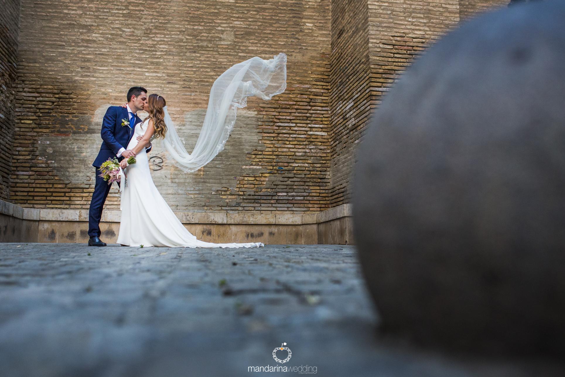 mandarina wedding, fotografo boda pais vasco, fotografo boda zaragoza, fotógrafo boda soria, fotografo boda Madrid, fotógrafo boda tarragona-37