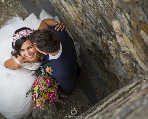 mandarina wedding, fotografos de boda, fotografo boda soria, fotografo boda barcelona, fotografo boda Madrid, fotografo boda lerida, fotografo boda Huesca_01