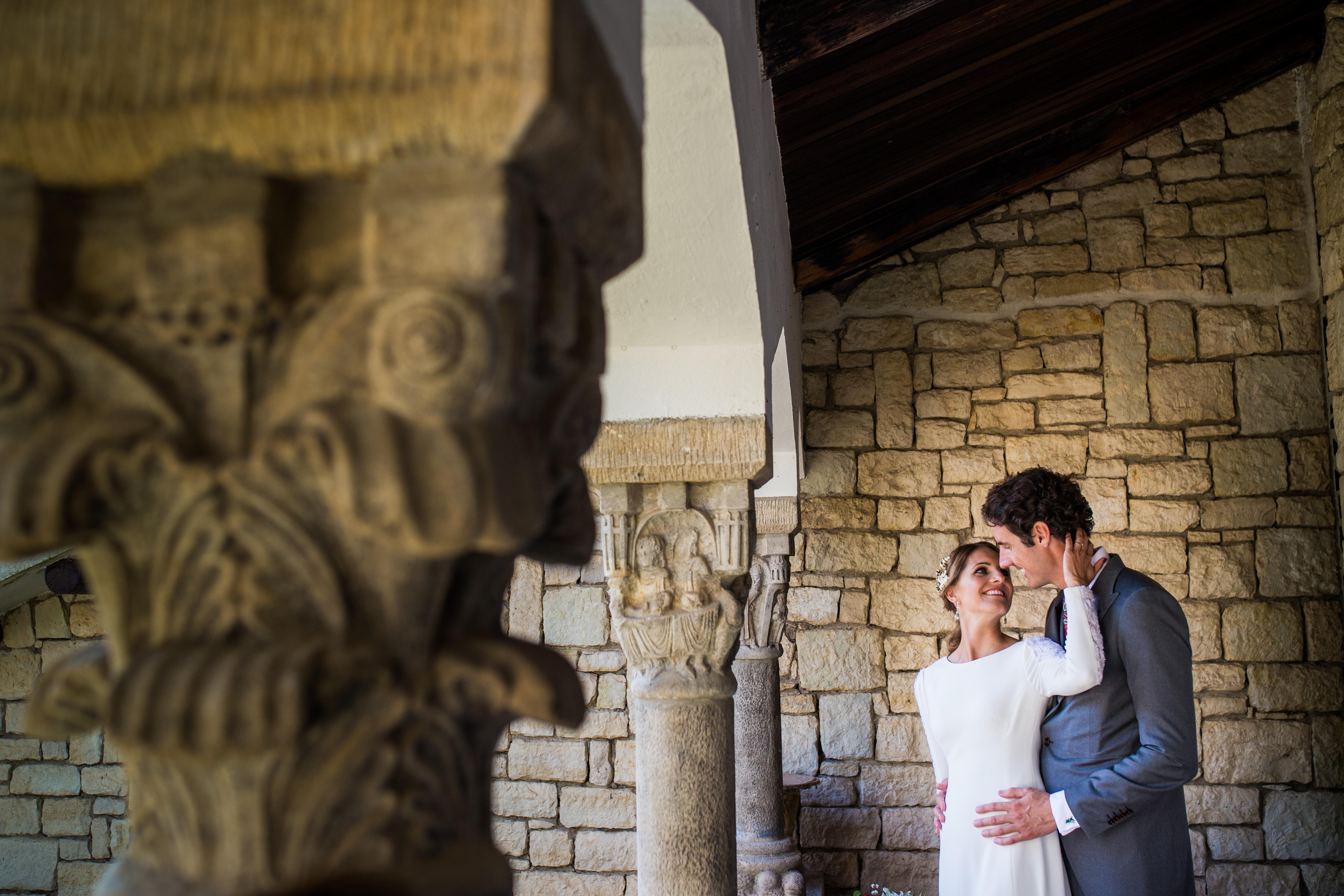 mandarina weddig, fotografos de boda, fotografo boda soria, fotografo boda barcelona, fotografo boda Madrid, fotografo boda lerida, fotografo boda Huesca_01
