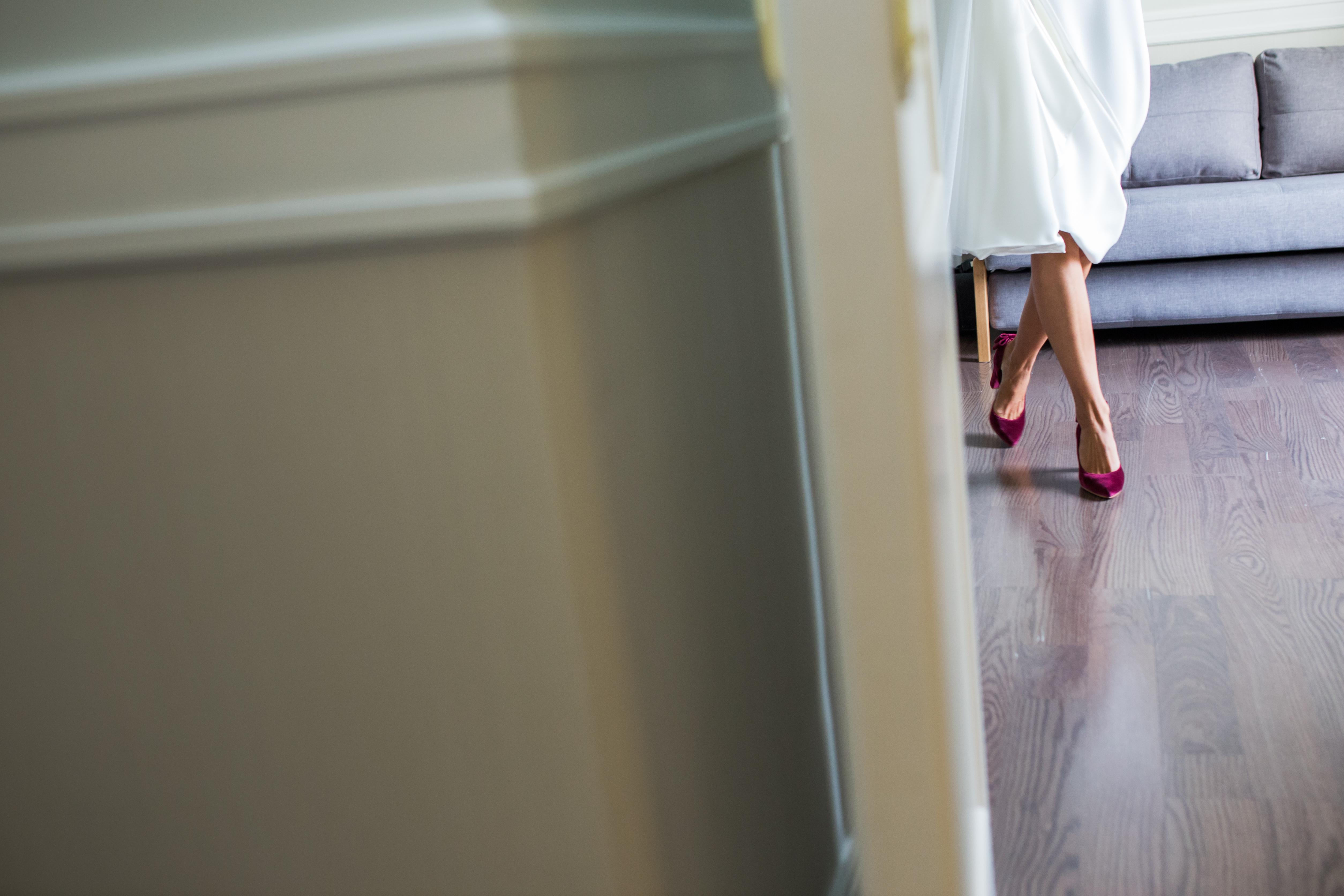 mandarina weddig, fotografos de boda, fotografo boda soria, fotografo boda barcelona, fotografo boda Madrid, fotografo boda lerida, fotografo boda Huesca_03