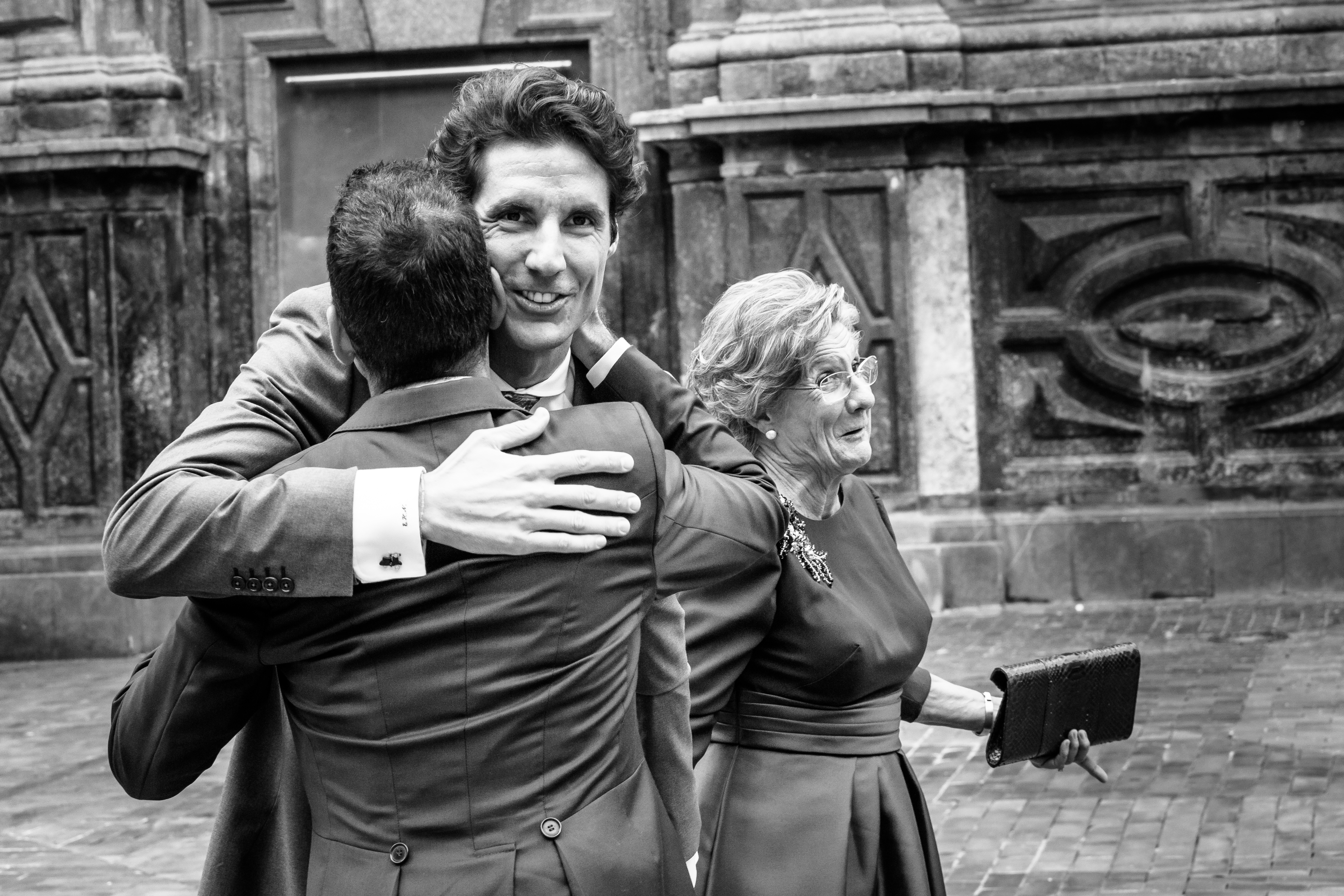 mandarina weddig, fotografos de boda, fotografo boda soria, fotografo boda barcelona, fotografo boda Madrid, fotografo boda lerida, fotografo boda Huesca_04