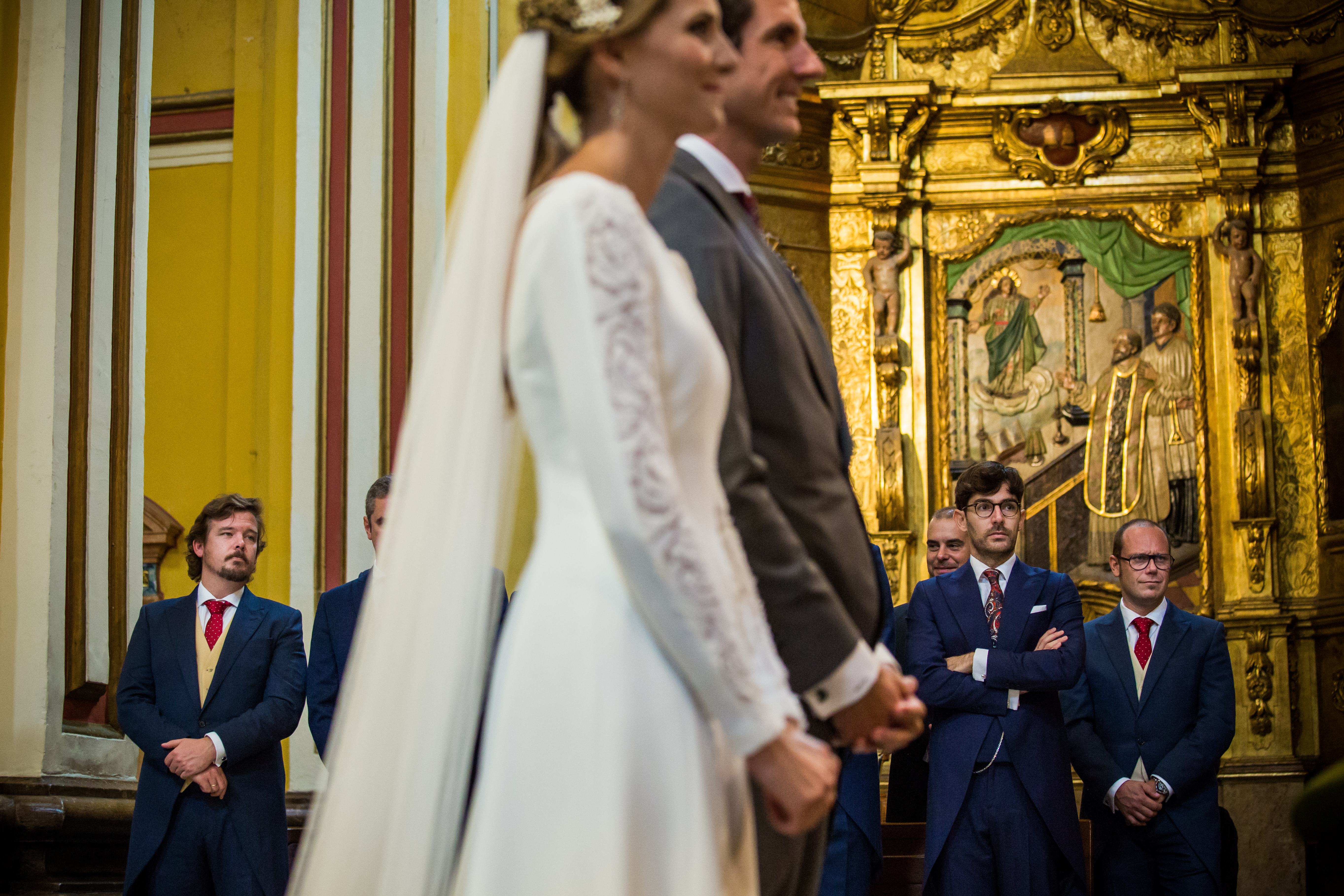 mandarina weddig, fotografos de boda, fotografo boda soria, fotografo boda barcelona, fotografo boda Madrid, fotografo boda lerida, fotografo boda Huesca_05