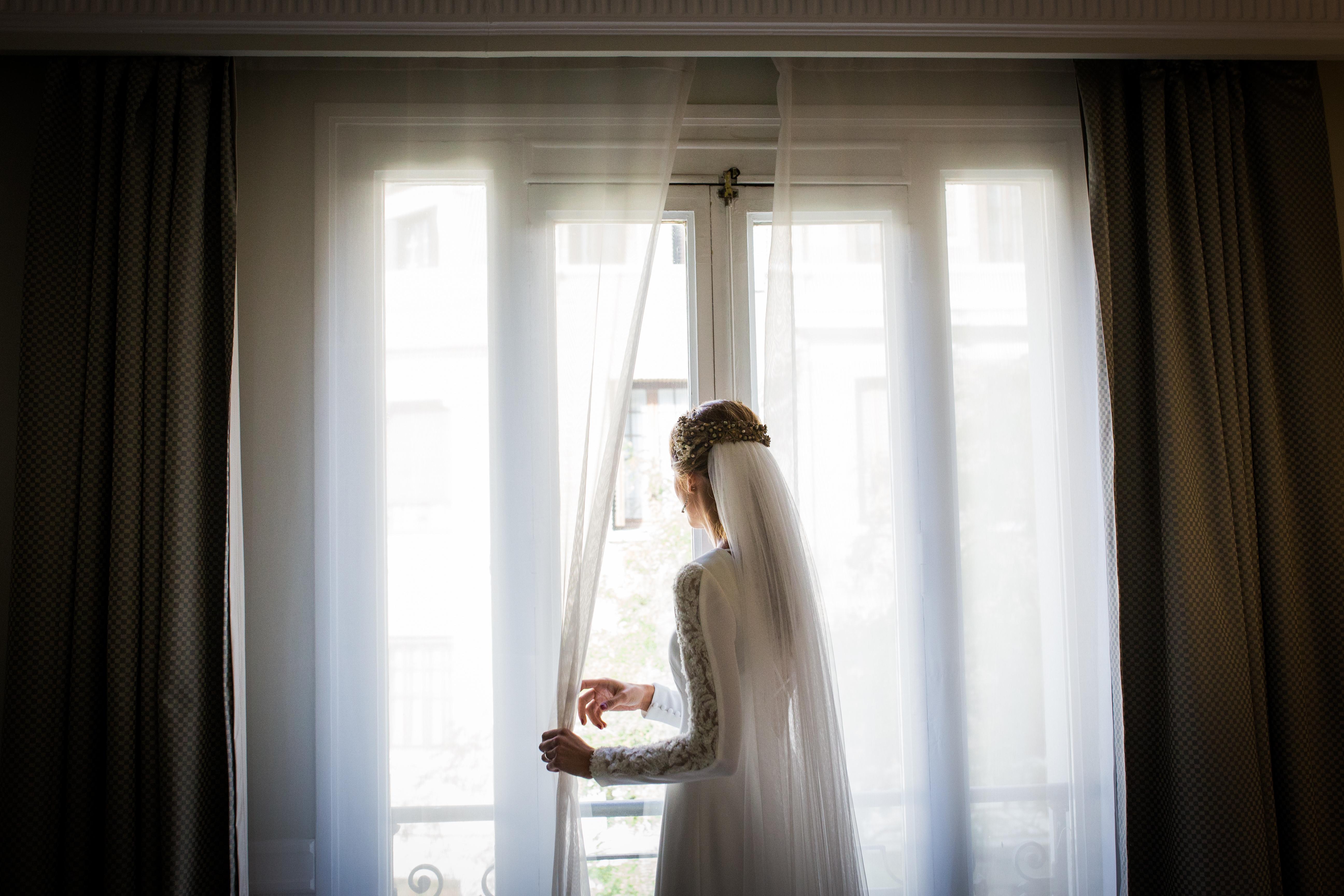 mandarina weddig, fotografos de boda, fotografo boda soria, fotografo boda barcelona, fotografo boda Madrid, fotografo boda lerida, fotografo boda Huesca_07