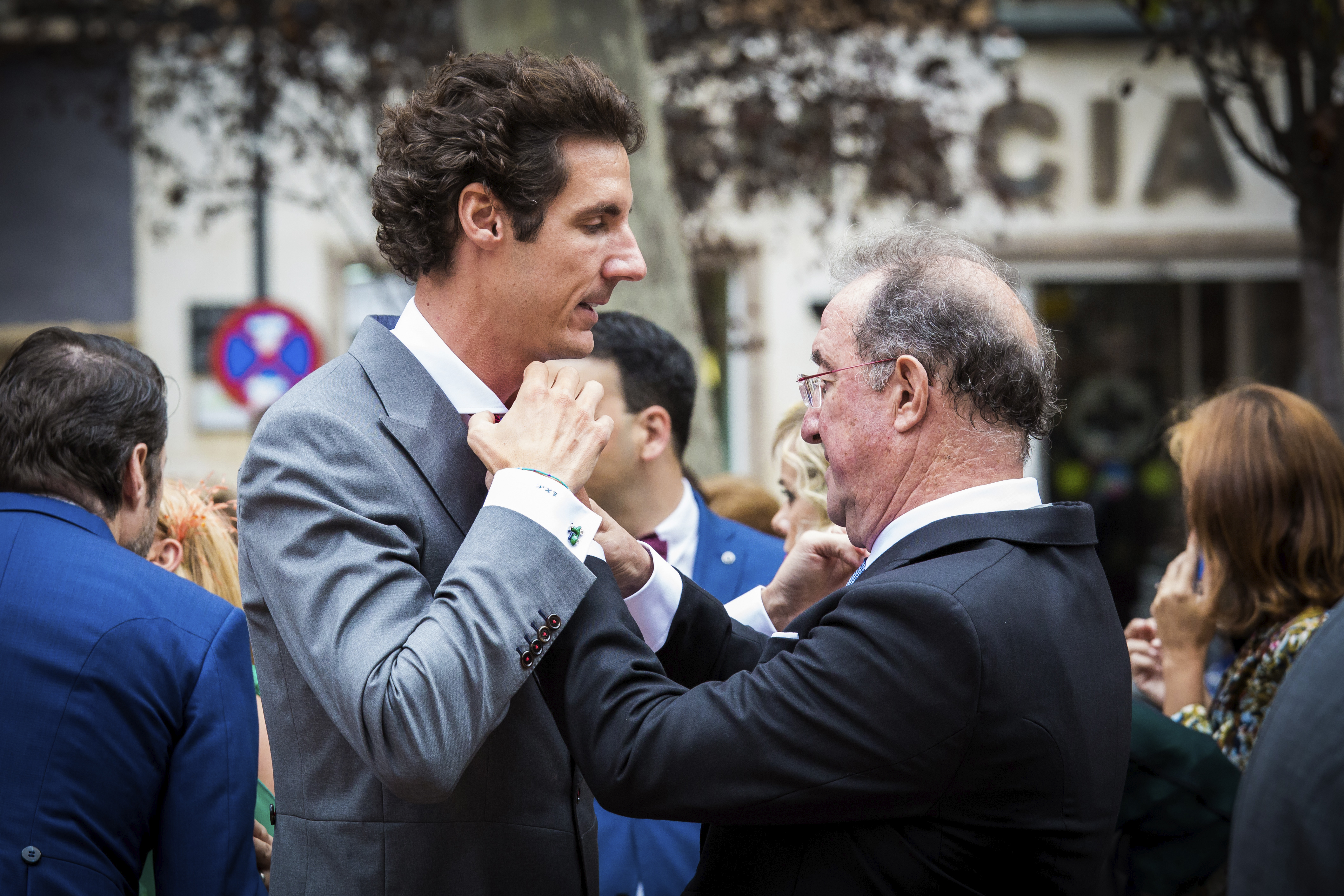 mandarina weddig, fotografos de boda, fotografo boda soria, fotografo boda barcelona, fotografo boda Madrid, fotografo boda lerida, fotografo boda Huesca_09