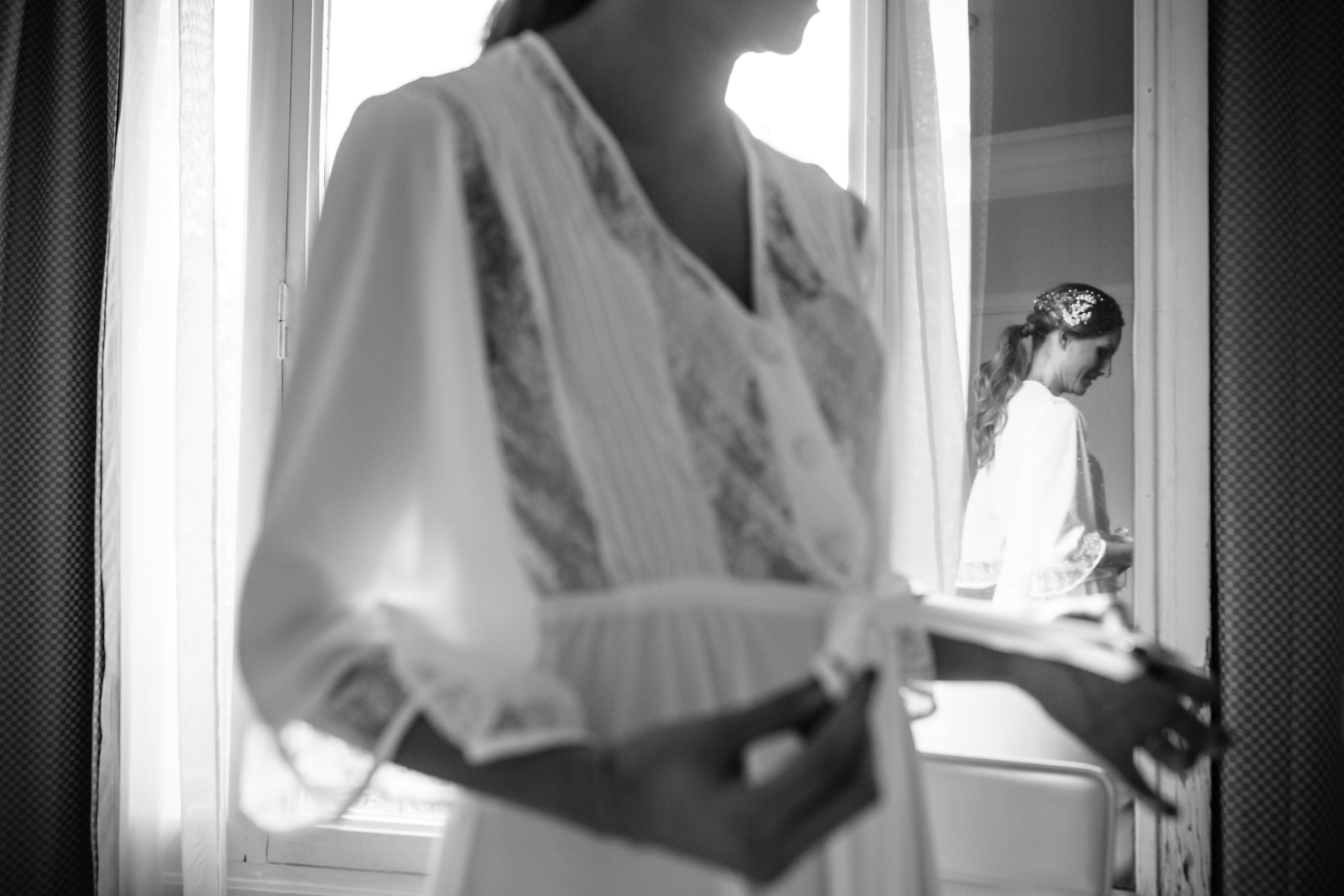 mandarina weddig, fotografos de boda, fotografo boda soria, fotografo boda barcelona, fotografo boda Madrid, fotografo boda lerida, fotografo boda Huesca_10