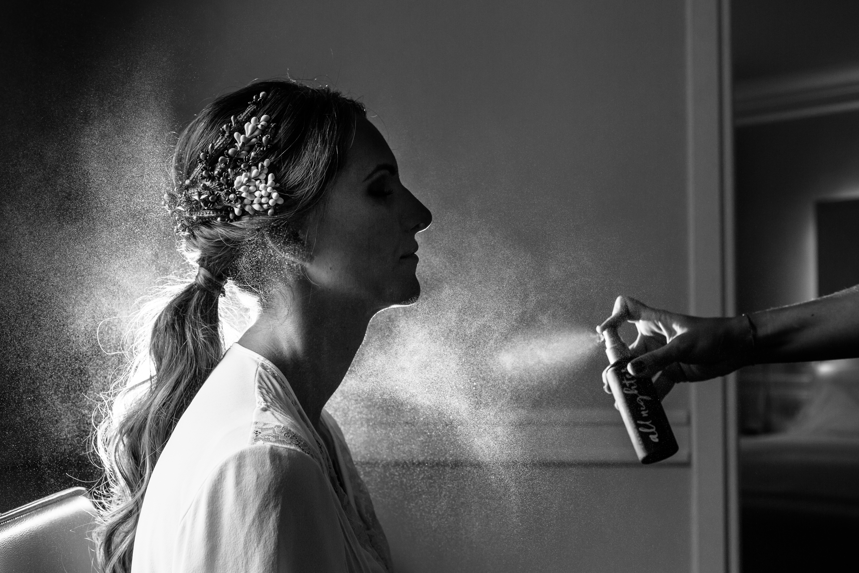 mandarina weddig, fotografos de boda, fotografo boda soria, fotografo boda barcelona, fotografo boda Madrid, fotografo boda lerida, fotografo boda Huesca_16