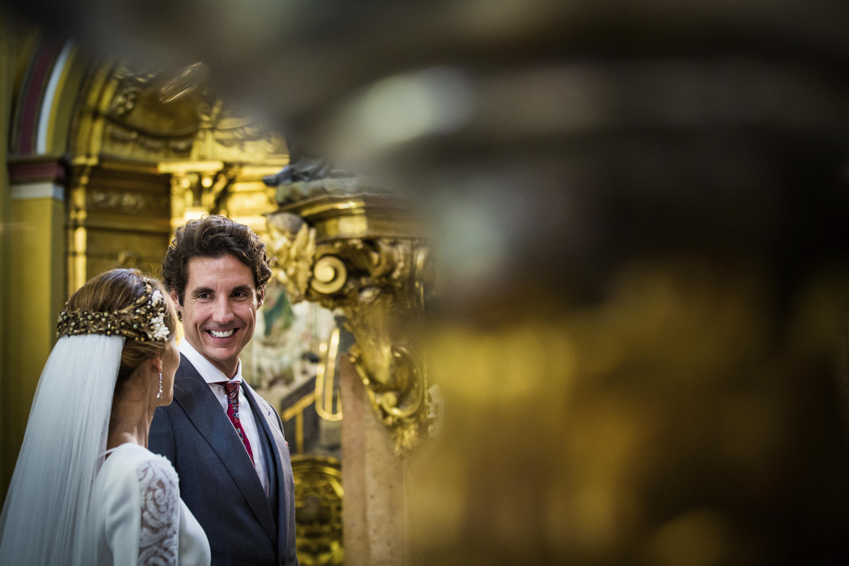 mandarina weddig, fotografos de boda, fotografo boda soria, fotografo boda barcelona, fotografo boda Madrid, fotografo boda lerida, fotografo boda Huesca_17
