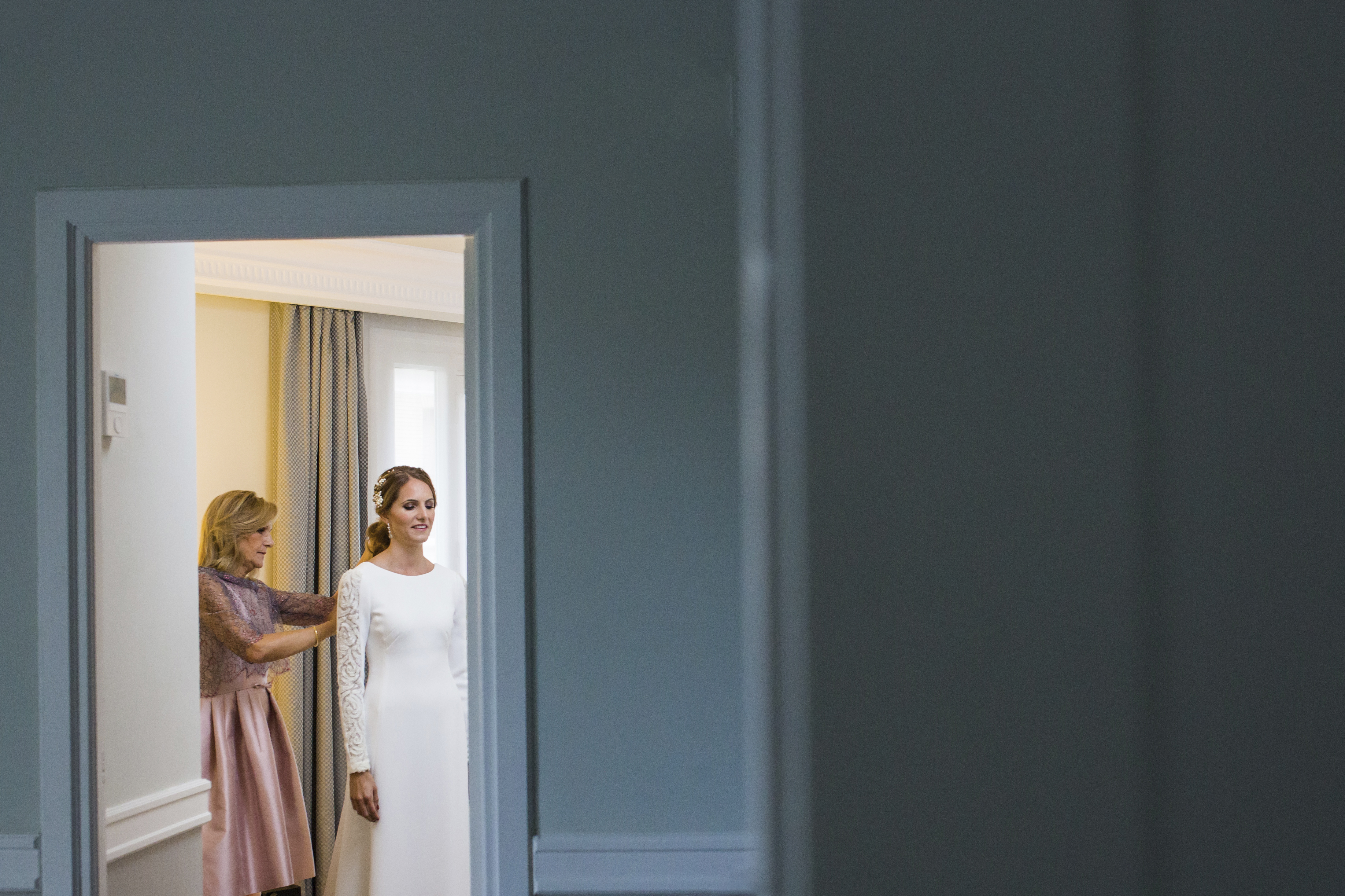 mandarina weddig, fotografos de boda, fotografo boda soria, fotografo boda barcelona, fotografo boda Madrid, fotografo boda lerida, fotografo boda Huesca_19