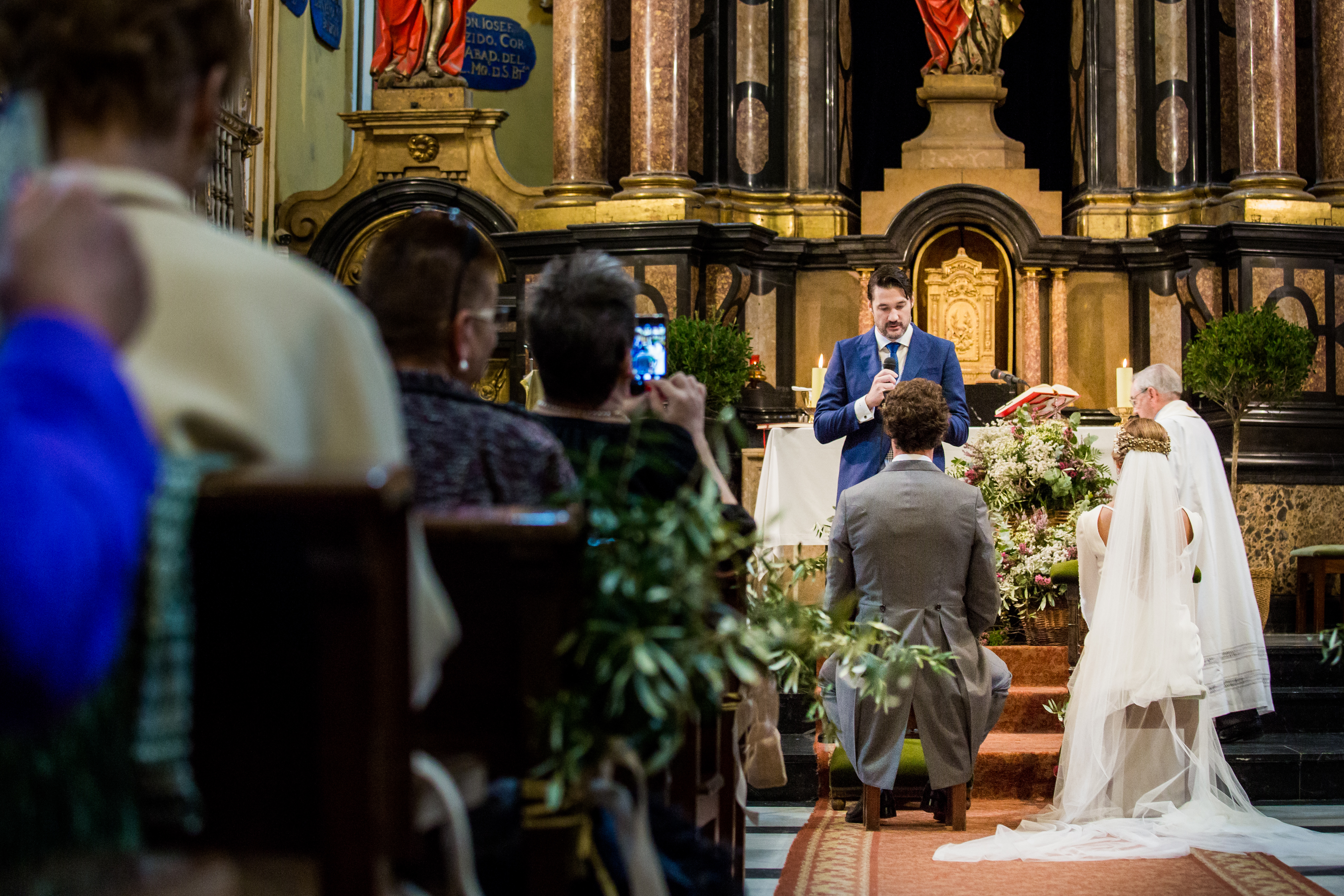 mandarina weddig, fotografos de boda, fotografo boda soria, fotografo boda barcelona, fotografo boda Madrid, fotografo boda lerida, fotografo boda Huesca_20