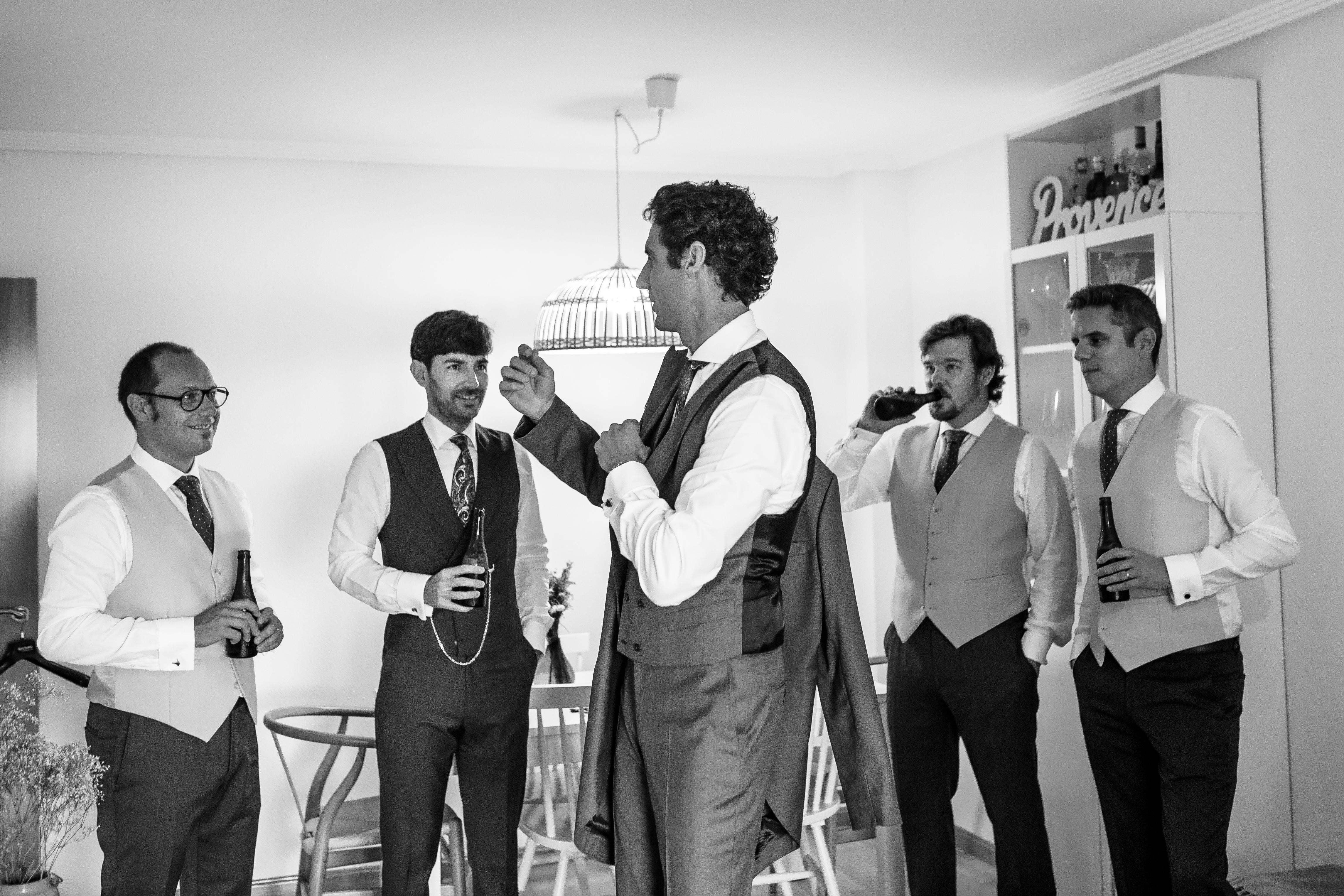 mandarina weddig, fotografos de boda, fotografo boda soria, fotografo boda barcelona, fotografo boda Madrid, fotografo boda lerida, fotografo boda Huesca_21