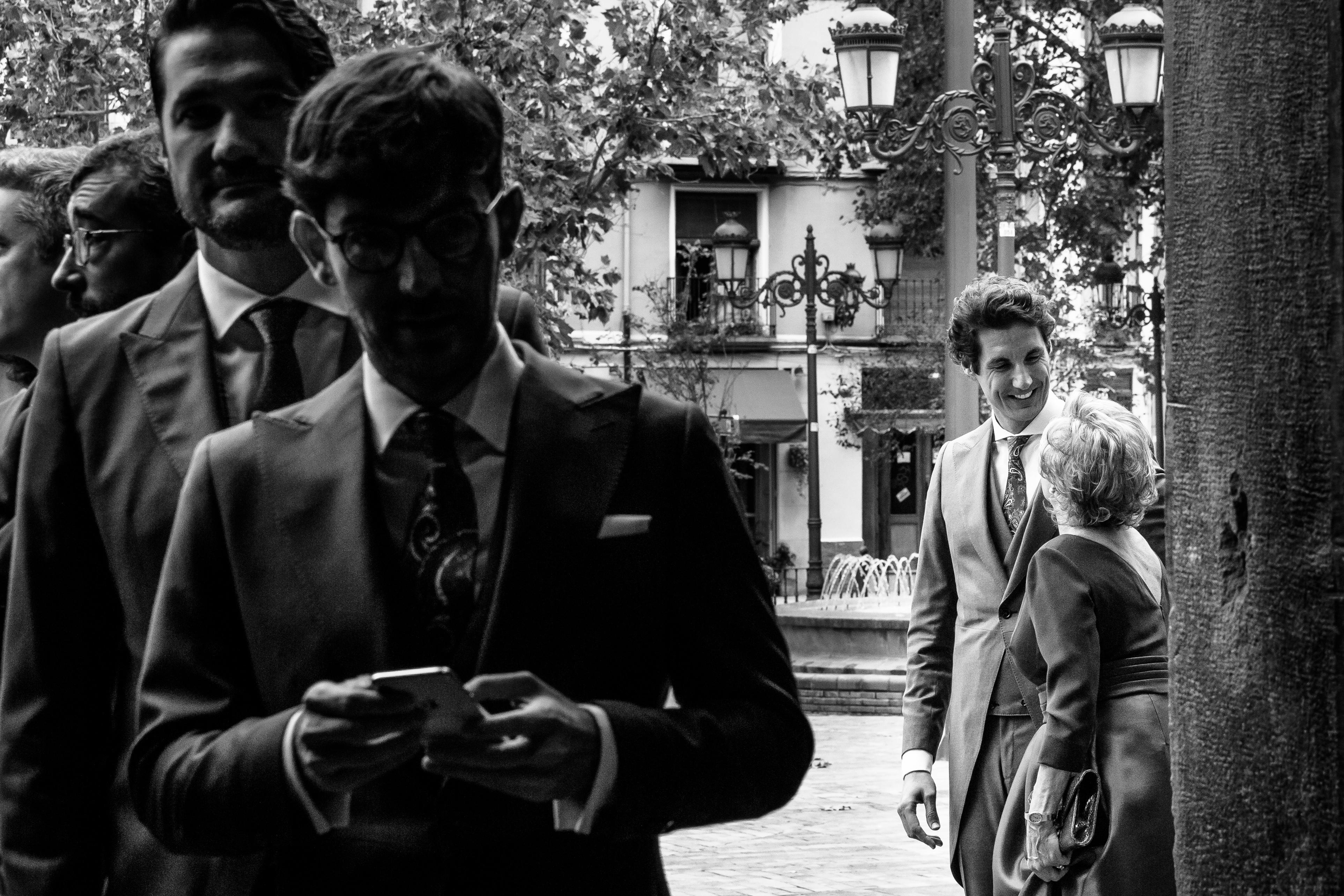 mandarina weddig, fotografos de boda, fotografo boda soria, fotografo boda barcelona, fotografo boda Madrid, fotografo boda lerida, fotografo boda Huesca_23