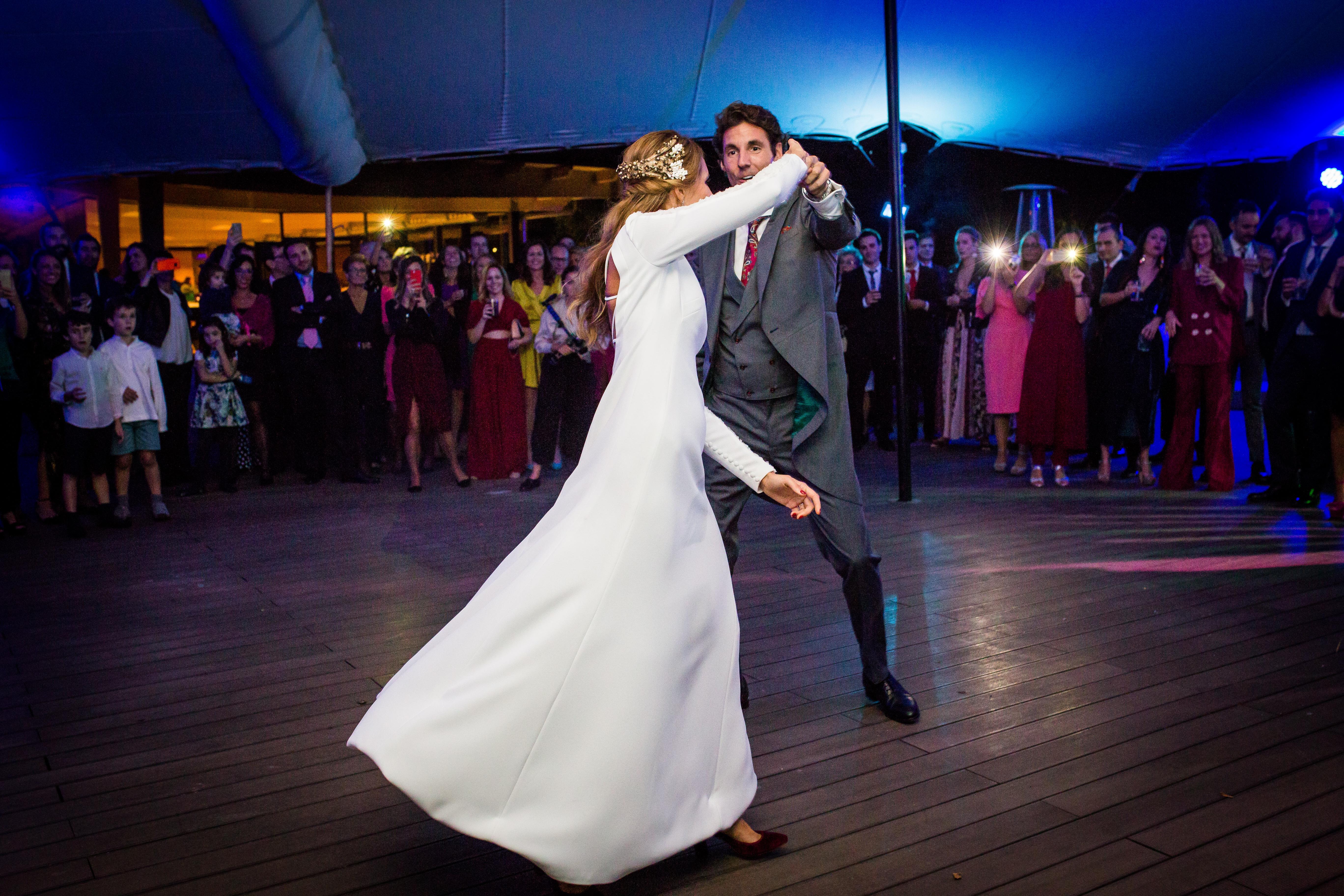 mandarina weddig, fotografos de boda, fotografo boda soria, fotografo boda barcelona, fotografo boda Madrid, fotografo boda lerida, fotografo boda Huesca_25