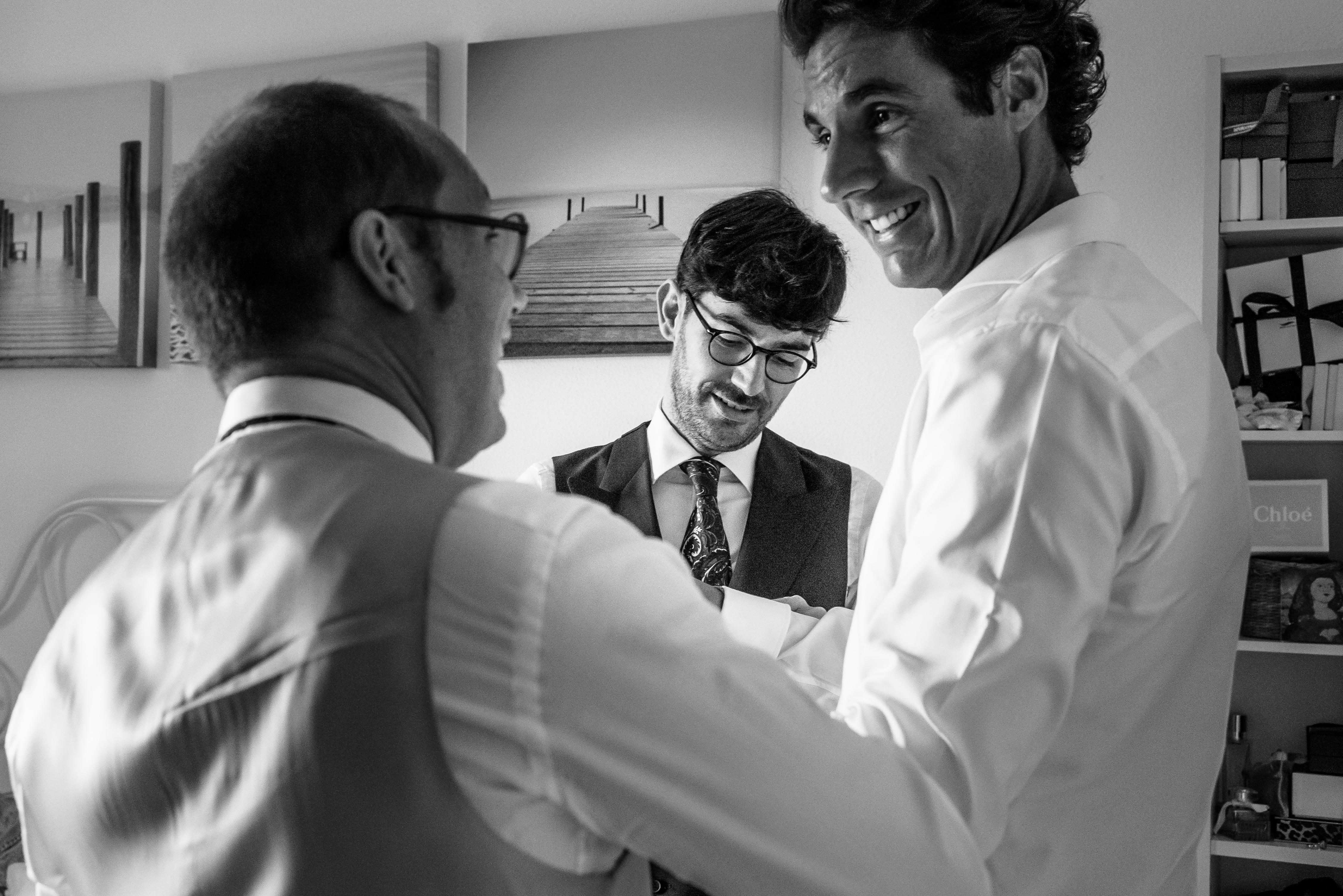 mandarina weddig, fotografos de boda, fotografo boda soria, fotografo boda barcelona, fotografo boda Madrid, fotografo boda lerida, fotografo boda Huesca_26