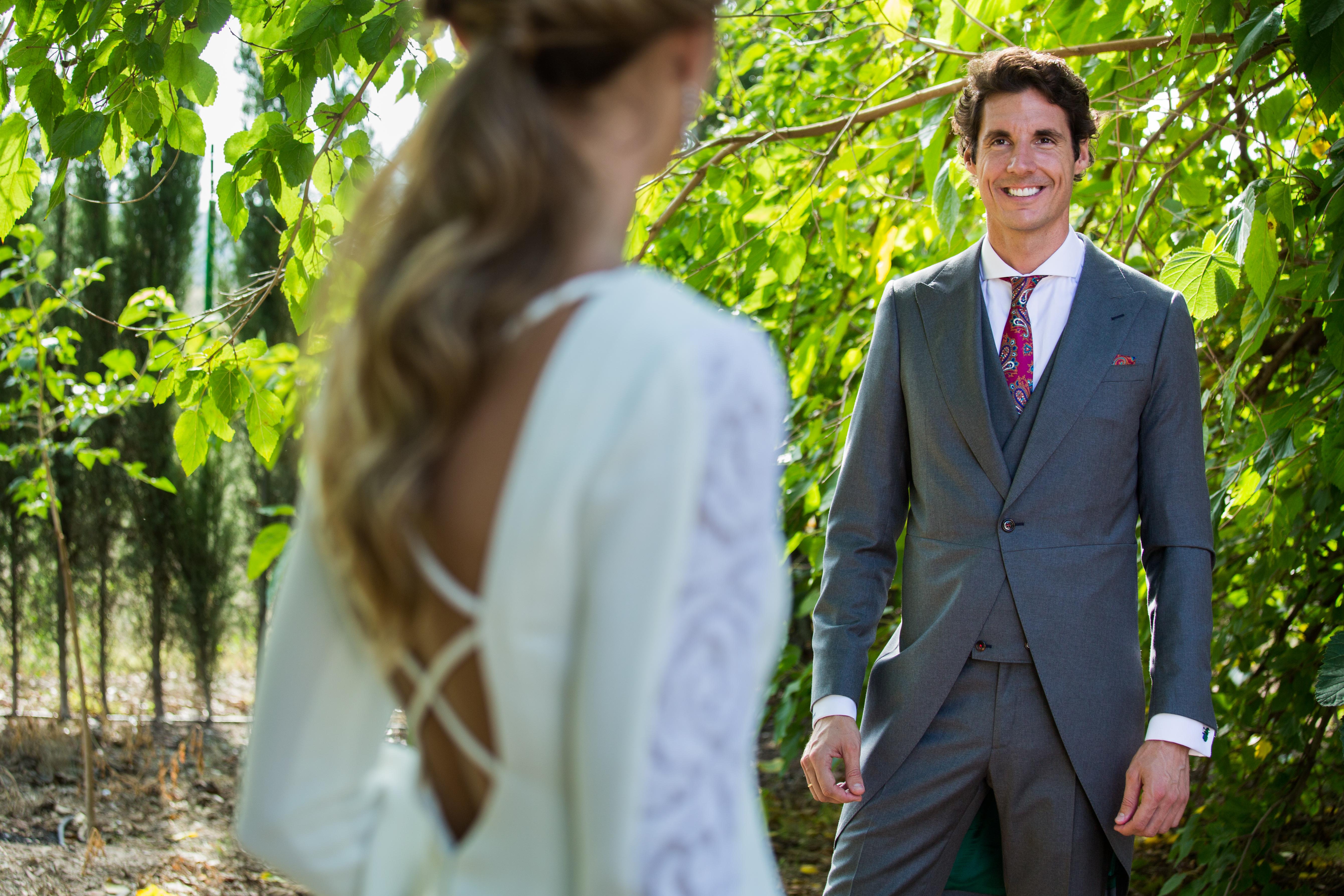mandarina weddig, fotografos de boda, fotografo boda soria, fotografo boda barcelona, fotografo boda Madrid, fotografo boda lerida, fotografo boda Huesca_27