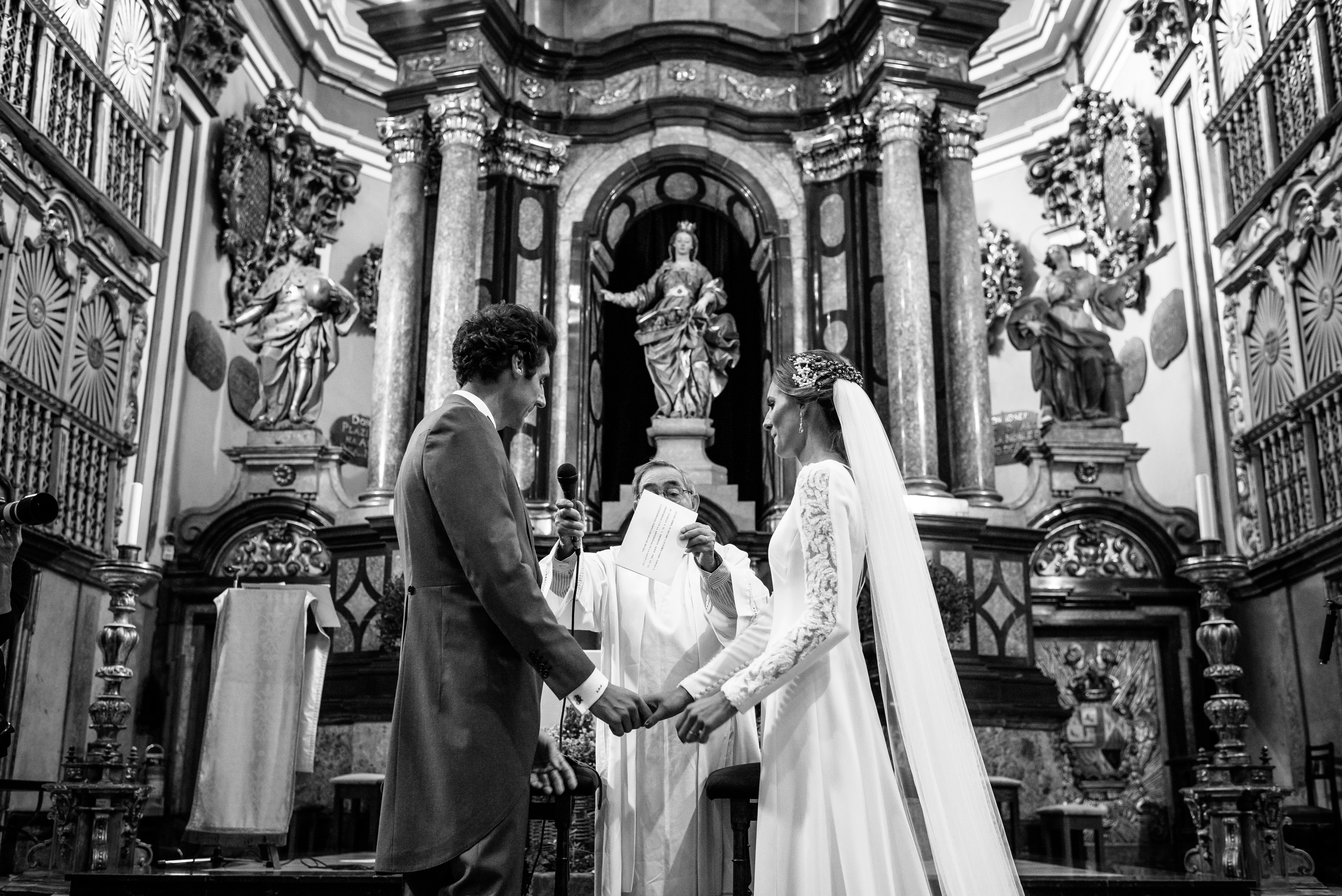 mandarina weddig, fotografos de boda, fotografo boda soria, fotografo boda barcelona, fotografo boda Madrid, fotografo boda lerida, fotografo boda Huesca_28