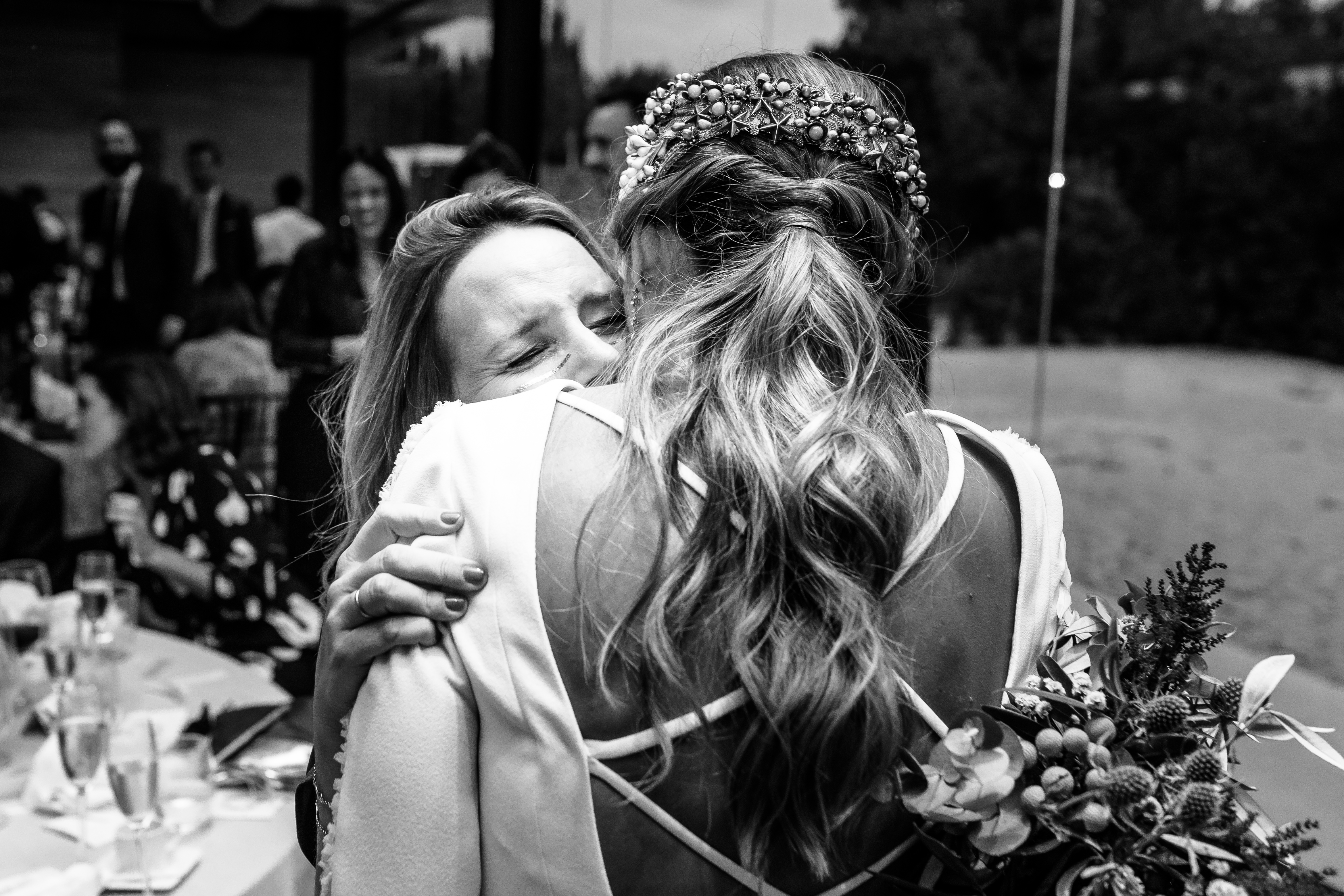 mandarina weddig, fotografos de boda, fotografo boda soria, fotografo boda barcelona, fotografo boda Madrid, fotografo boda lerida, fotografo boda Huesca_31