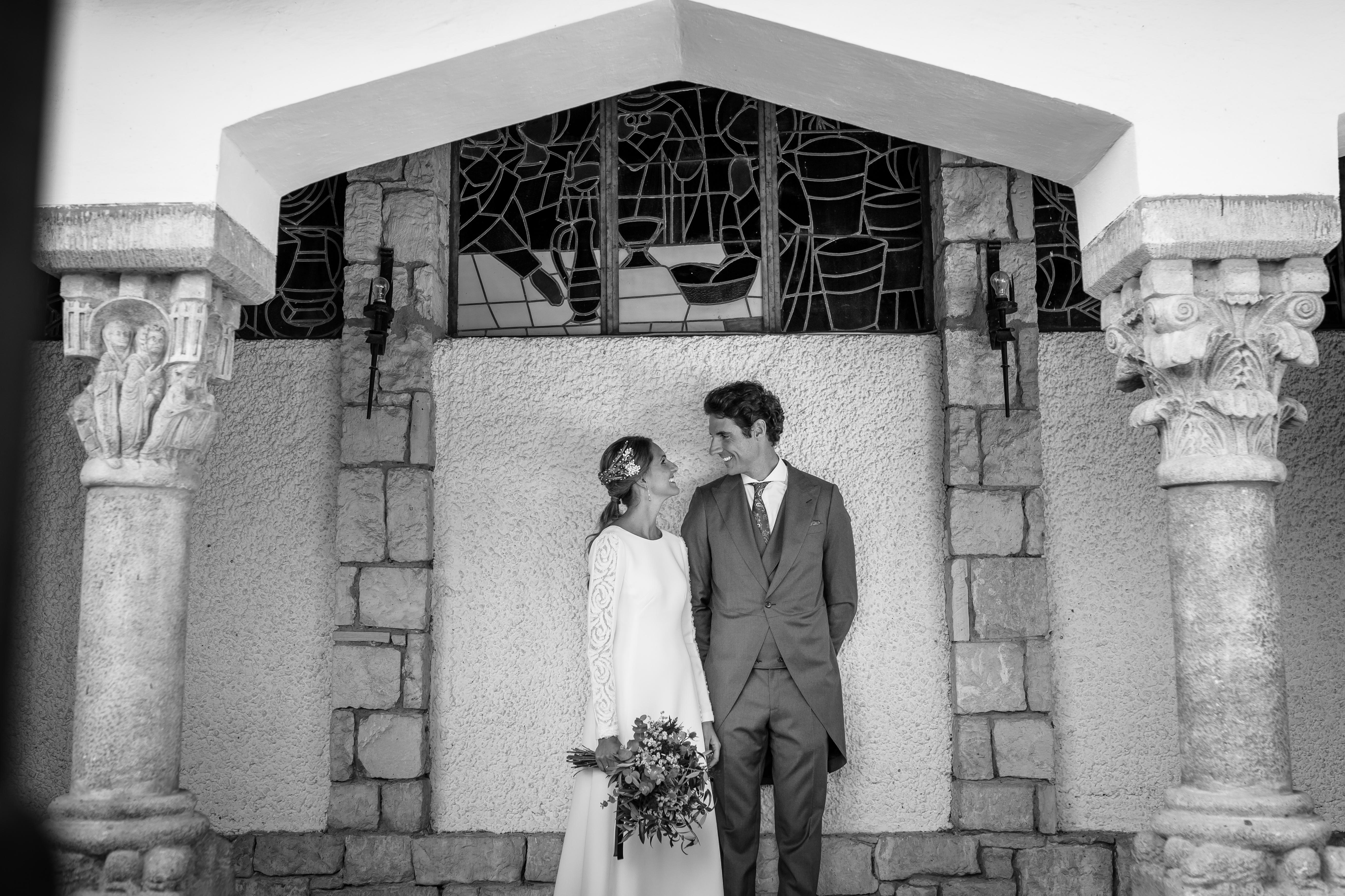 mandarina weddig, fotografos de boda, fotografo boda soria, fotografo boda barcelona, fotografo boda Madrid, fotografo boda lerida, fotografo boda Huesca_34