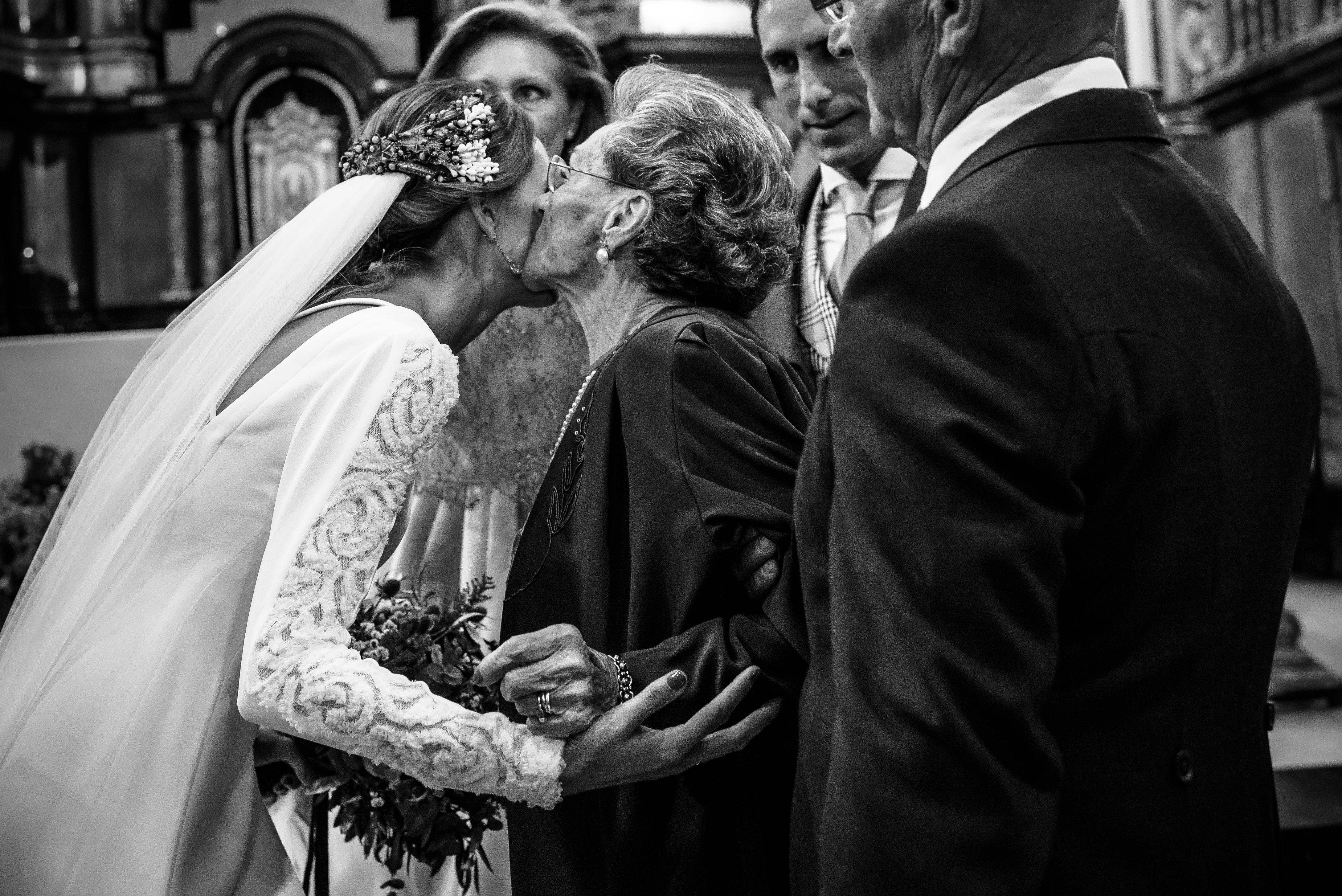 mandarina weddig, fotografos de boda, fotografo boda soria, fotografo boda barcelona, fotografo boda Madrid, fotografo boda lerida, fotografo boda Huesca_36