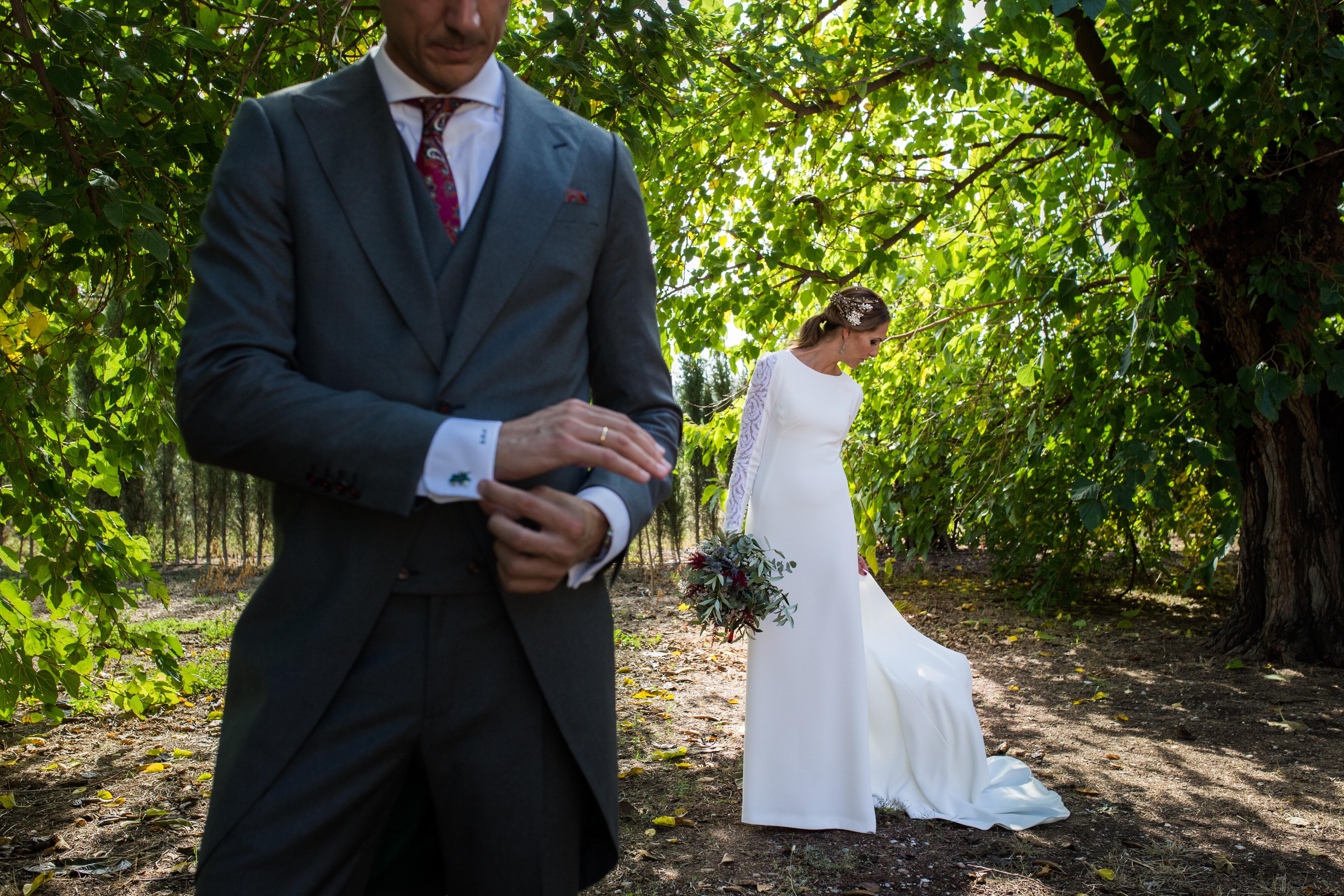 mandarina weddig, fotografos de boda, fotografo boda soria, fotografo boda barcelona, fotografo boda Madrid, fotografo boda lerida, fotografo boda Huesca_37