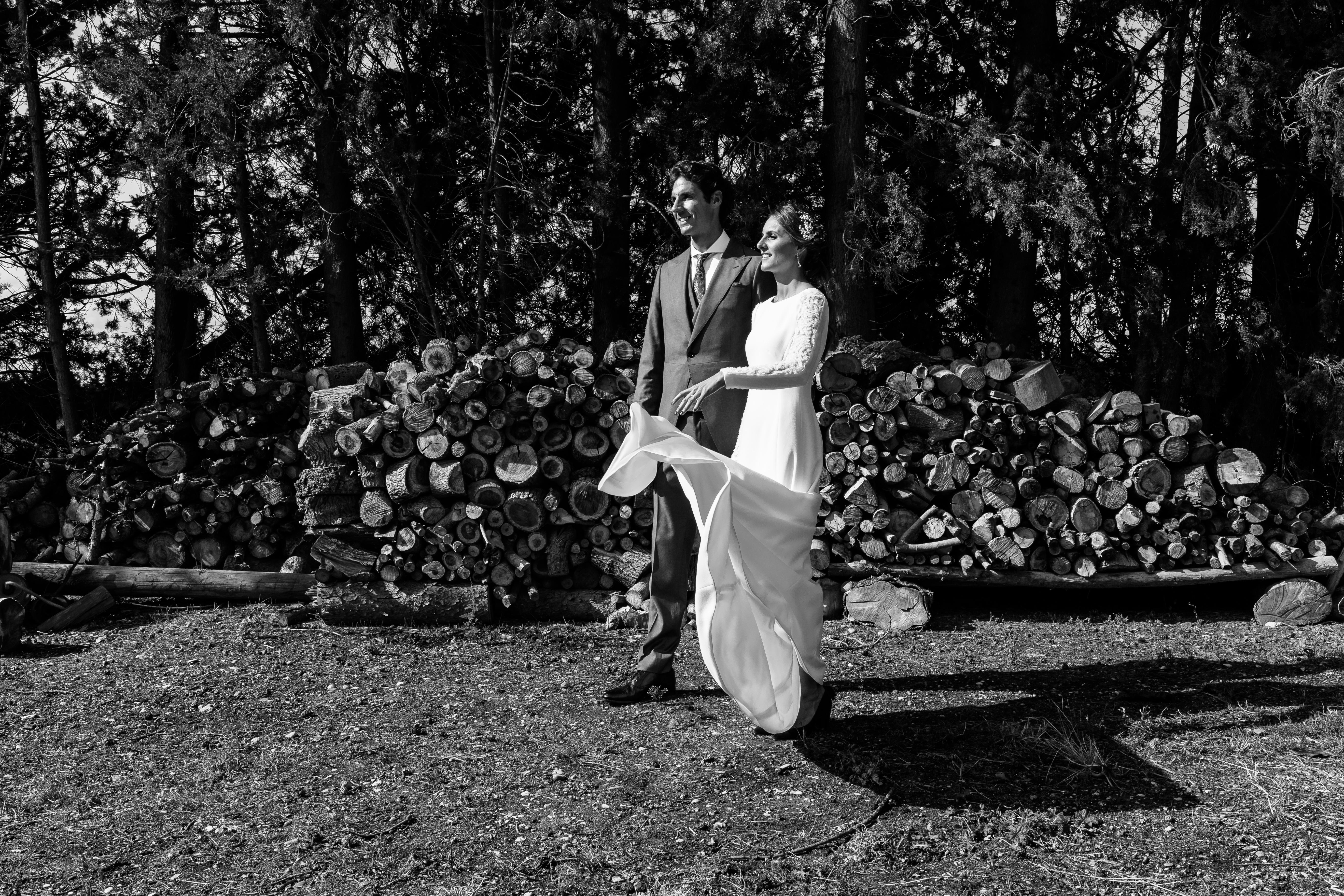 mandarina weddig, fotografos de boda, fotografo boda soria, fotografo boda barcelona, fotografo boda Madrid, fotografo boda lerida, fotografo boda Huesca_40