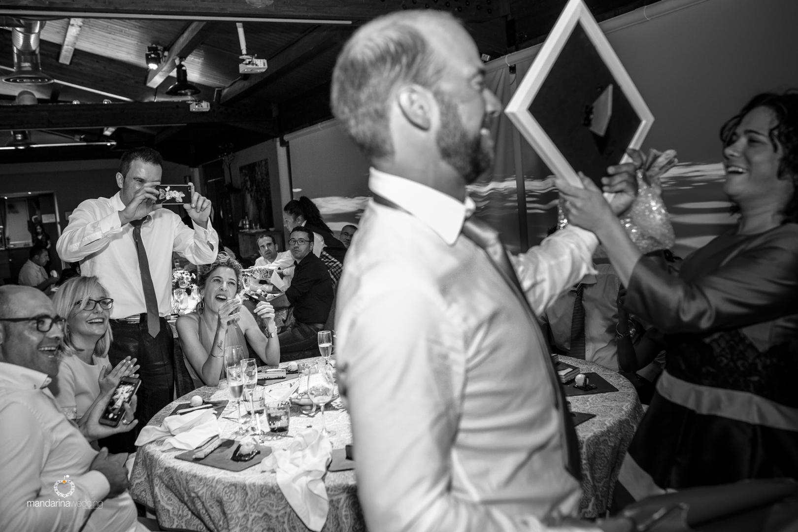 mandarina wedding, fotografos de boda, fotografos boda españa, finca viñedos rhey, bodas viñedos rhey, fotografos boda zaragoza, mejores fotógrafos de boda